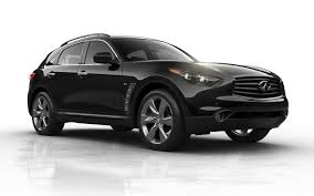 lexus or infiniti 2016 infiniti qx70 redesign http www carspoints com wp content