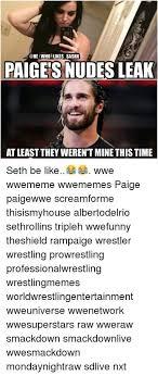 Pro Wrestling Memes - wrestling memes dank memes amino