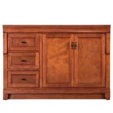 Pace Plantation Series  X  Vanity With Drawers Bath - Home depot expo bath vanities