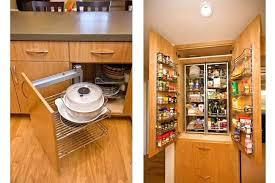 kitchen cabinets bay area custom kitchen cabinets bay area hitmonster
