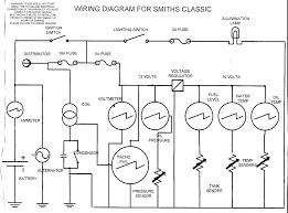 wiring diagrams air compressor pressure switch diagram copeland