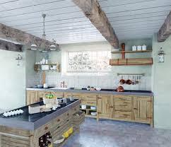 Kitchen Design St Louis Mo by Kitchen Design St Louis Mo Kitchen Design Ideas