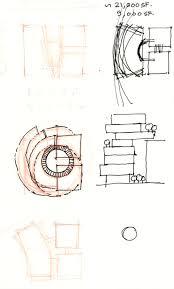 turbine u2014 animish kudalkar