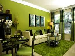 generacioncambio co living room design ideas green