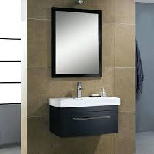 White Vanity Unit And Basin Small Sink And Vanity Unit From 89 95 Cloakroom Vanity