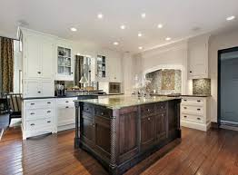 Kitchens Renovations Ideas Kitchen Kitchen Renovation Contractor Awesome Kitchen Redo Ideas