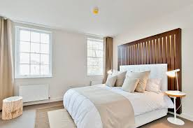 hyde park 1 bedroom apartments sussex gardens 1 bedroom quality city apartments