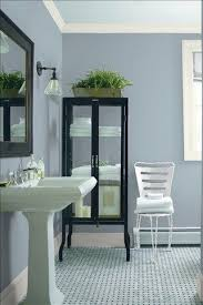 79 best dining room paint color images on pinterest living room
