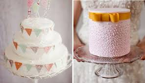 top wedding cake designs 2014 the prettiest coolest wedding cake