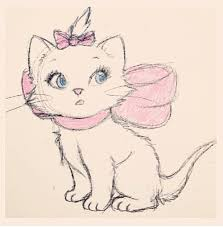 aristocats drawing related keywords u0026 suggestions duchess