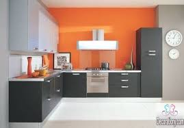 Kitchen Colour Ideas 53 Best Kitchen Color Ideas Kitchen Paint Colors 20172018