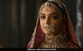 5 Deepika Padukone Controversies That Stunned Bollywood - controversy film bodies support sanjay leela bhansali will appeal