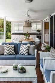 White Lounge Chair Outdoor Design Ideas 50 Best Patio Ideas For Design Inspiration Indoor Outdoor Living