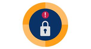 Security Desk Genetec A Closer Look At Authorization