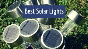 best solar lights matthewjgoodwin