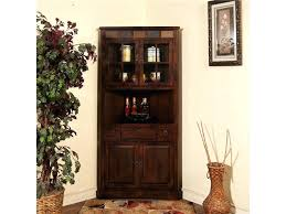 China Cabinet Modern Mid Century Modern Dining Room Hutch At Top China Cabinet On By