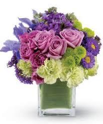 Personalized Flower Vases Los Angeles Flower Delivery Los Angeles U0026 Beverly Hills Florist