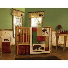 Green And Brown Crib Bedding by Buy Green And Brown Bedding From Bed Bath U0026 Beyond