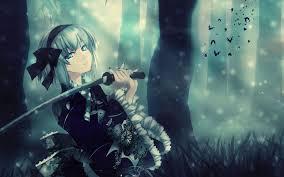 anime wallpaper hd app anime fighter warrior wallpaper high resolution free download hd