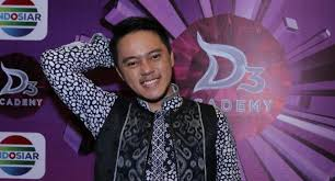 download mp3 dangdut academy download lagu danang d academy album the best danang d academy 2
