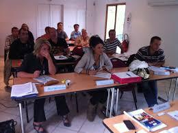 chambre des metiers evreux horaires formation nationale des taxis indépendants formation taxi 27 eure