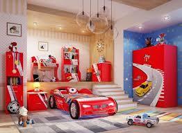 deco chambre garcon voiture décoration chambre garcon theme voiture 11 villeurbanne 04040615
