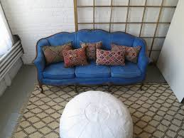 ottomans moroccan poufs wholesale floor cushion seating round