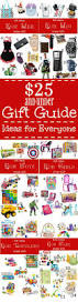 dmb0uijtjec6rpm48iys christmas gift guide for creative kids