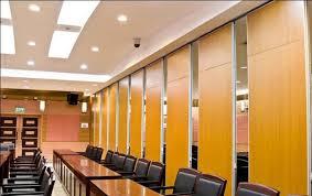 Tri Fold Doors Interior Room Tri Fold Internal Doors Internal Folding Door For Banquet Hall