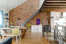 Wohnzimmer Vorwand Mit Deko Nische Nauhuri Com Vintage Deko Wohnzimmer Neuesten Design