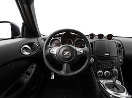 nissan 370z max speed nissan 370z 2017 coupe a t in qatar new car prices specs