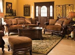 Traditional Sofas For Sale Mesmerizing Raymour And Flanigan Living Room Furniture Ideas