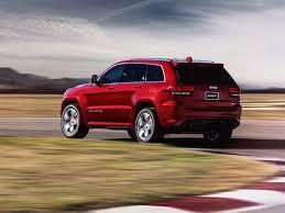 jeep grand hemi price 2017 jeep grand srt8 reviews
