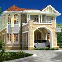arizona blue house color scheme house exterior schemecolor com