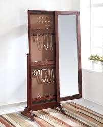 furniture design mobile home interior furnitures