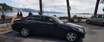 noleggio auto genova porto master driver ncc genova ncc genova auto con autista
