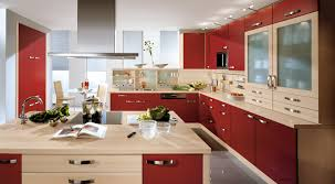 g shaped kitchen layout ideas g shaped modular kitchens interior design