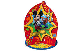 mickey mouse clubhouse centerpieces sweet pea mickey mouse childrens party supplies