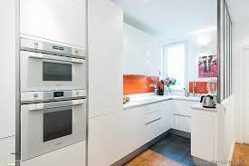 materiel de cuisine pro pas cher cuisine materiel de cuisine occasion professionnel beautiful