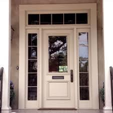 Traditional Exterior Doors Exterior Doors New Orleans Captivating Decor Front Door