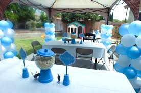 frozen party disney frozen party decoration ideas two crafting