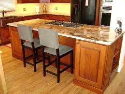 6 foot kitchen island large kitchen islands with seating for six 6 foot kitchen island homes design inspiration simple x