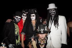 spirit of suwannee halloween suwannee hulaween 2013 review and photos grateful web