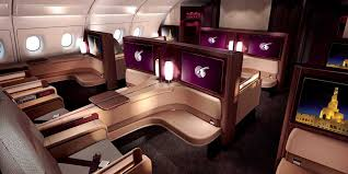 Best Schools For Interior Design In The World Why Skytrax Named Qatar Airways The Best Airline Of 2015