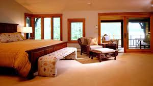 small home design videos home decoration design modern traditional bedroom