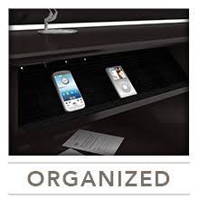 cabot lateral file cabinet in espresso oak bush cabot lateral file cabinet bush furniture cabot lateral file