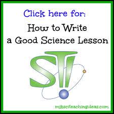 teaching lab safety