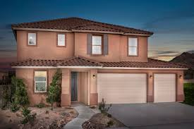 house plans with pictures and cost to build new homes for sale in vail az santa rita ranch community by kb home