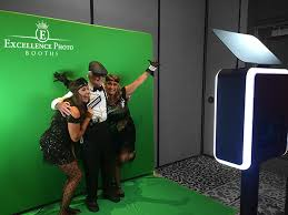 green screen photo booth green screen photo booth rental oklahoma excellence photo booth