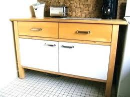cuisine ikea modele meuble bas cuisine ikea occasion best element bas de cuisine ikea